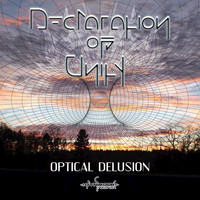 Declaration of Unity - Optical Delusion