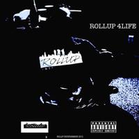 Ty - Rollup 4life