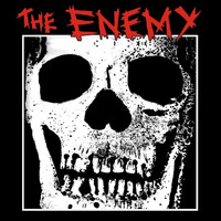 The Enemy - Leaders - Single