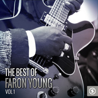 Faron Young - The Best of Faron Young, Vol. 1