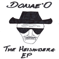 Donae'o - The Heisinberg (Explicit)
