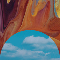 Andrew Bird / - Echolocations: Canyon