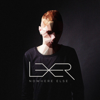 Lexer - Nowhere Else