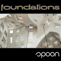 Spoon - Foundations