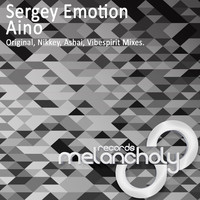 Sergey Emotion - Aino