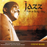 Count Basie - Jazz for a Lazy Day