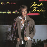 Janie Fricke - After Midnight