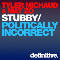 Tyler Michaud, Mat Zo - Politically Incorrect Remastered 2009 Edits