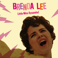 Brenda Lee - Little Miss Dinamyte