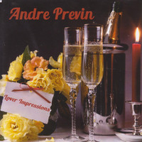 Andre Previn - Andre Previn Lovers Impressions