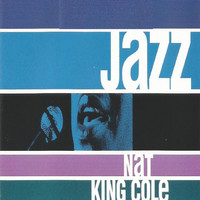 Nat King Cole - Jazz - Nat King Cole