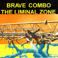 Brave Combo - The Liminal Zone