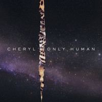 Cheryl - Only Human (Radio Mix)
