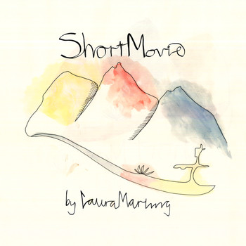 Laura Marling - Short Movie (Explicit)