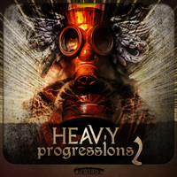 Breed - Heavy Progressions