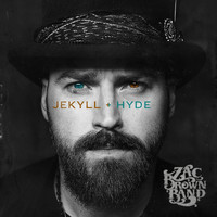 Zac Brown Band - Heavy Is The Head