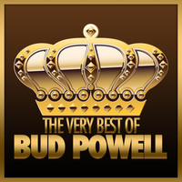 Bud Powell - The Very Best of Bud Powell