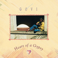 Govi - Heart of a Gypsy