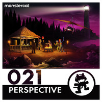 Tristam - Monstercat 021 - Perspective