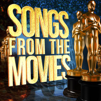 Soundtrack - Songs from the Movies