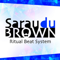 Carlinhos Brown - Sarau Du Brown