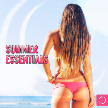 Various Artists - Summer Essentials