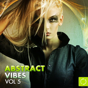 Various Artists - Abstract Vibes, Vol. 5