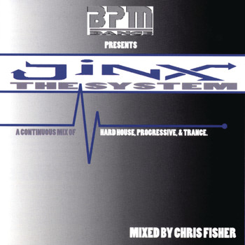 Chris Fisher - Jinx the System