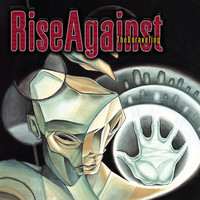 Rise Against - The Unraveling (Re-Issue)