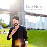 Keo Nozari - Where Time Stands Still