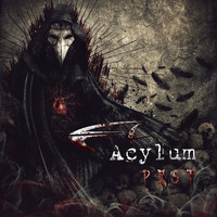 Acylum - Pest (Bonus Tracks Edition)