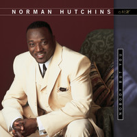 Norman Hutchins - Nobody but You