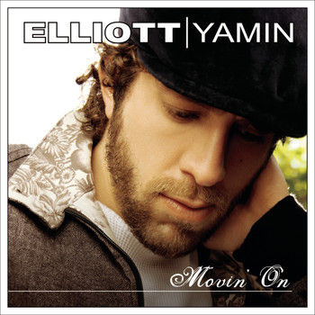 Elliott Yamin - Movin' On