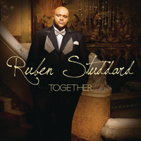 Ruben Studdard - Together (Radio Version)