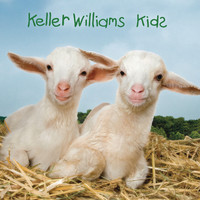 keller williams - Kids