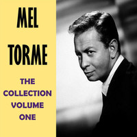 Mel Torme - The Collection Vol. 1