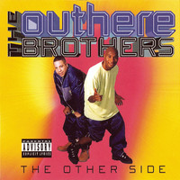 The Outhere Brothers - The Other Side