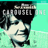 Ron Sexsmith - Lord Knows