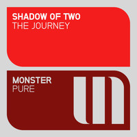 Shadow Of Two - The Journey