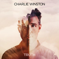 Charlie Winston - Truth - Single