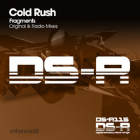 Cold Rush - Fragments