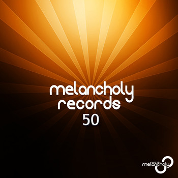 Various Artists - Melancholy Records 50