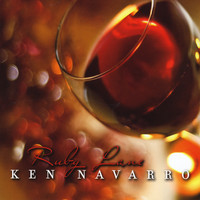Ken Navarro - Ruby Lane