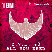 Y.V.E. 48 - All You Need
