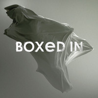 Boxed In - Boxed In