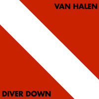 Van Halen - Diver Down (Remastered)