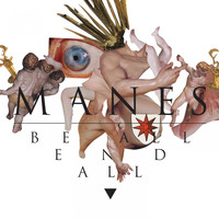 Manes - Be All End All (Explicit)