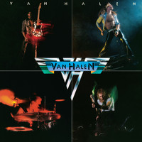 Van Halen - Runnin' with the Devil (2015 Remaster)
