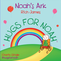 Rich James - Noah's Ark