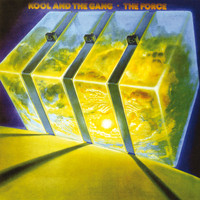 Kool & The Gang - The Force (Bonus Track Version)